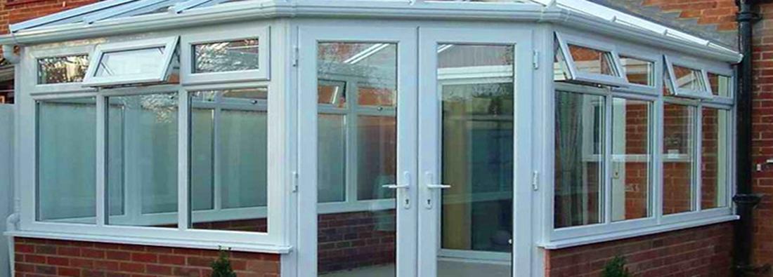 Pvcu Patio Doors System 2000 Windows Ltd